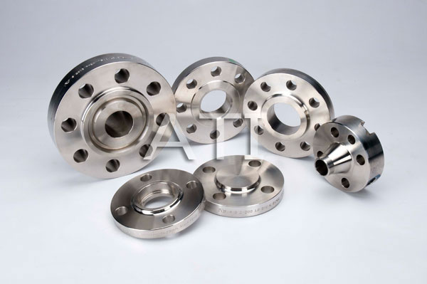 stainless steel flanges exporter in mumbai