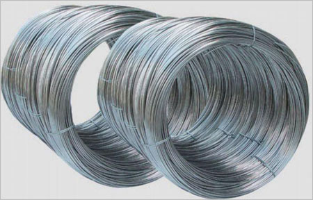 INDUSTRIAL wire & wire mesh supplier and manufacturer in mumbai