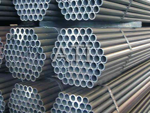 welded erw tubes supplier in mumbai