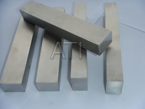 STAINLESS STEEL PATTA & PATTI suppliers and manufacturers in mumbai