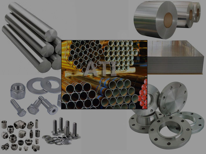 stainless steel duplex super duplex manufacturer in mumbai